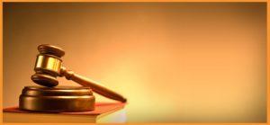 Hukuksal Hizmetlerimiz